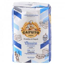 FARINA CAPUTO CLASSICA 5 KG