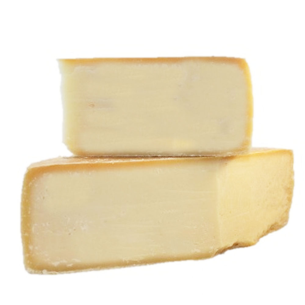 MONTANO CHEESE 2 MONTHS 1 KG