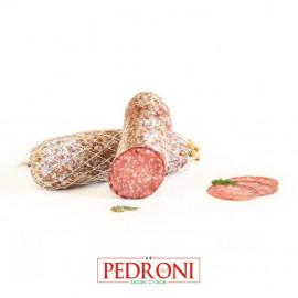 Salame Finocchiona Toscana , 1 kg