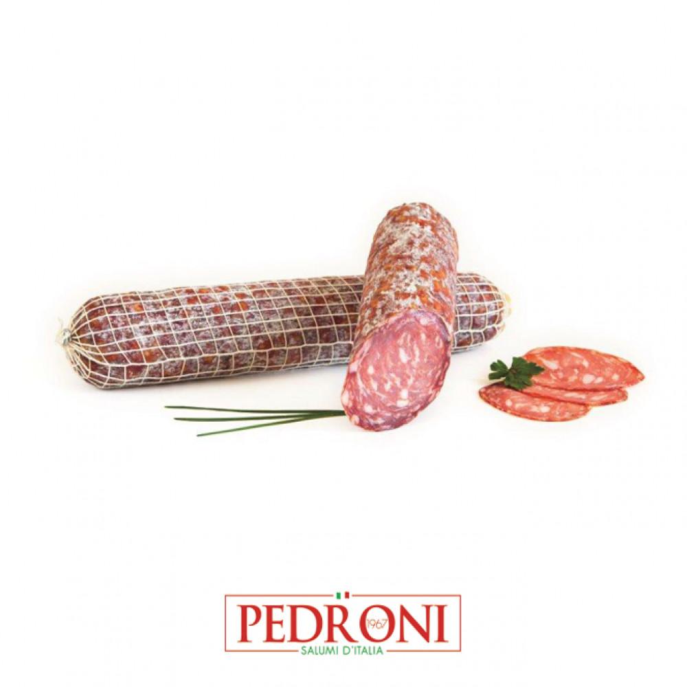 Salame Napoli , 1 kg