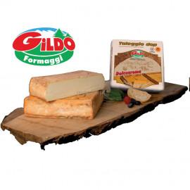 "CHEESE TALEGGIO  ""Dolcearoma"" DOP, 1 kg"